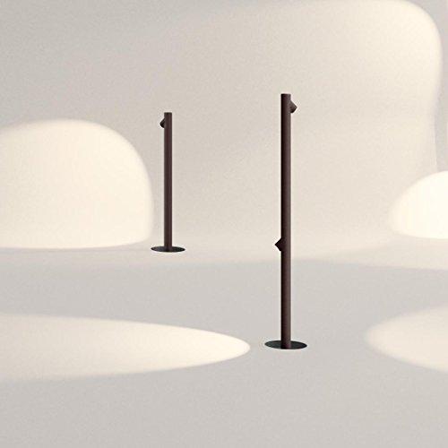 vibia-bamboo-4800-outdoor-stehleuchte-braun-matt-h-x-oe-60-x-4cm-2700-k-199-lm