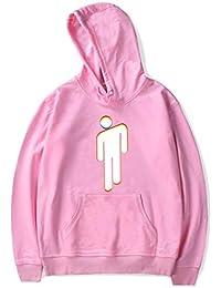 Suchergebnis auf für: Pink Sweatshirts