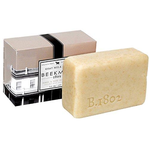 beekman-1802-goats-milk-bar-soap-honey-oats-9-oz-by-beekman-1802