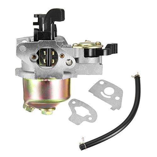 Generic Vergaserzement-Mischer Belle Minimix für Honda G100 GXH50 Benzinmotor COD