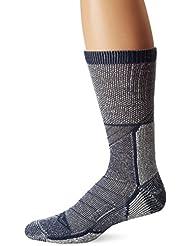 Thorlo Outdoor Explorer–Socken–Unisex