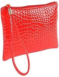 showsing-Handbags - Cartera de mano para mujer small