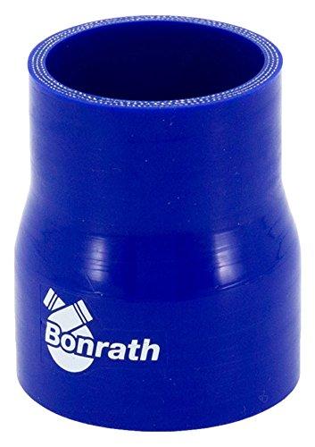 bh-sr7060-bonrath-silikonschlauch-minderer-recht-lange76mm-oe7060mm