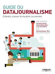 Guide du datajournalisme