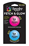 Lebon 1957 Fetch und Glow Junior, 2 - pack, S