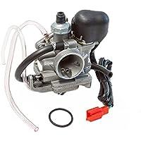 Carburatore standard per Aprilia SR502000/Suzuki Katana (Morini)