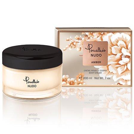 pomellato-20000-ml-body-cream