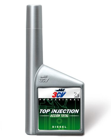 3Cv Profesional Top Injection Diesel...