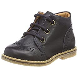 Froddo Children Shoe...