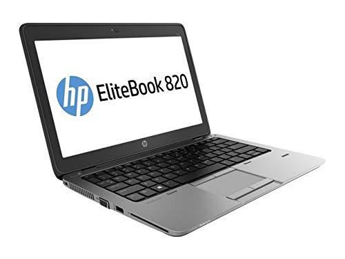 HP Probook 650 G1 H5G79ET Notebook (Ricondizionato)
