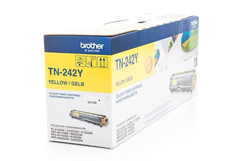 toner-original-para-brother-hl-3142-cw-brother-tn-de-242-y-tn242y-premium-de-impresoras-cartucho-ama