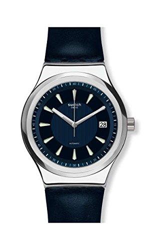 Orologio Swatch Sistem 51 Irony YIS420 SISTEM LAKE