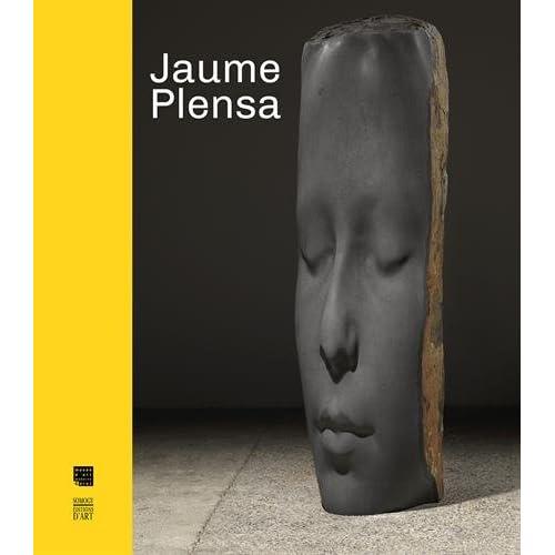 Jaume Plensa : Le silence de la pensée