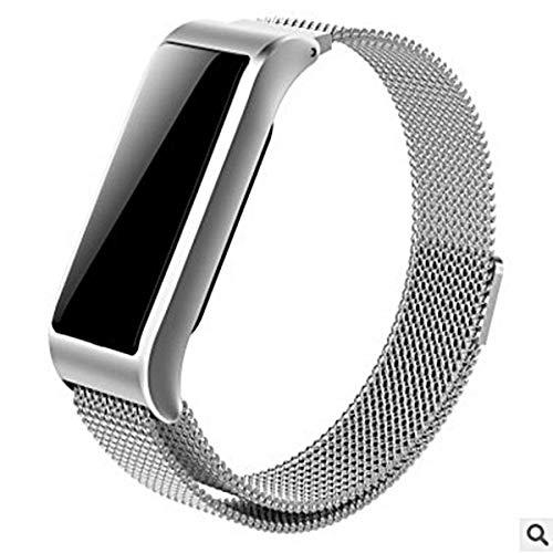 Sportuhr B29 Sport Smart Watch/Bluetooth Outdoor EKG-Überwachung/Blutdrucküberwachung / Schlafüberwachung / IP67 wasserdicht und staubdicht