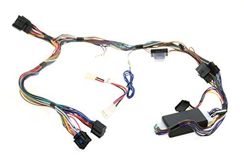 kram-85326moh-car-kit-kit-de-coche-multi