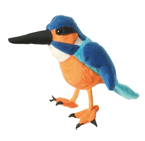 the-puppet-company-finger-puppets-kingfisher