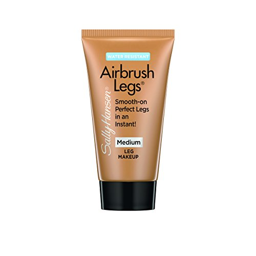 sally-hansen-airbrush-legs-lotion-trial-size-medium-trial-size