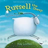 By Scotton, Rob ( Author ) [ Russell the Sheep By Sep-2015 Paperback
