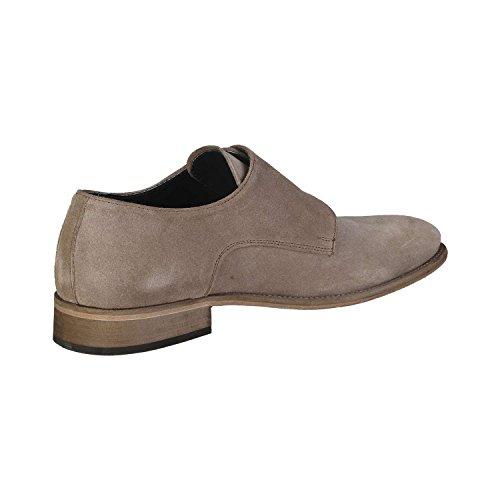Made in Italia DARIO Chaussures classiques Homme Marron
