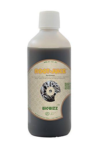 biobizz-root-juice-organic-root-stimulant-500ml