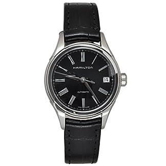 Reloj de pulsera Hamilton – Hombre H39415734