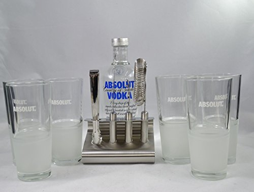 700ml-absolut-vodka-wodka-bar-set-6-original-absolut-longdrink-glser-glas-neu