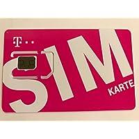Mobile Internet Prepaid 10GB for Austria