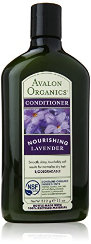 avalon-organics-lavender-nourishing-conditioner-11oz