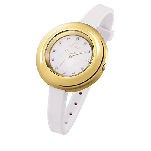 orologio-solo-tempo-donna-ops-objects-lux-edition-trendy-cod-opspw-322