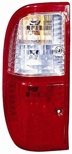 58350-faro-fanale-posteriore-dx-ford-ranger-2002-01-2005-12