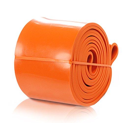 mture-resistance-band-latex-pull-up-fitnessbander-trainingsbander-gymnastikband-strap-stretch-bands-