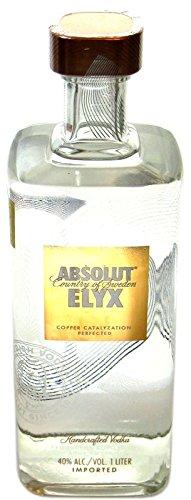 absolut-elyx-6x1l