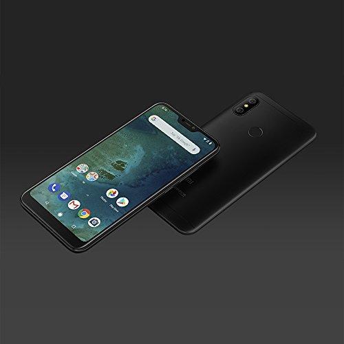 recensione xiaomi mi a2 lite - 41YZt5QLsiL - Recensione Xiaomi Mi A2 Lite: caratteristiche e prezzo