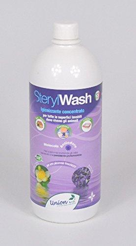 sterylwash-desinfectante-limpiador-al-perfume-de-eucalypto-1-lt-para-distribucion-dove-sostano-los-a