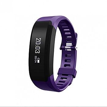 Reloj Fitness Bluetooth Pod...