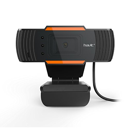 fotocamera-e-webcam-havit-per-computer-fissi-e-portatili-for-skype-msn-messenger-windows-live-messen
