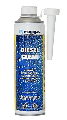 zusatzstoff-diesel-clean