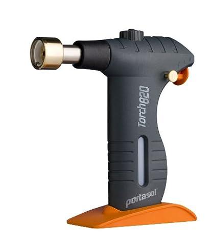 Portasol 012680040 820 Watt Gas Torch by Portasol