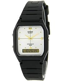 Casio AW48HE-7AV Hombres Relojes