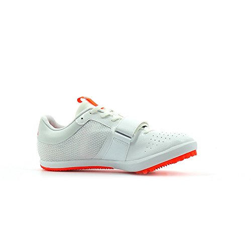 Adidas Jumpstar Orange