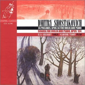 shostakovich-24-preludes-op-34-arr-for-violin-and-piano-by-ziganov-and-blok-violin-sonata-op-134-3-f