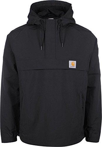carhartt-nimbus-jacket-supplex-noir-l