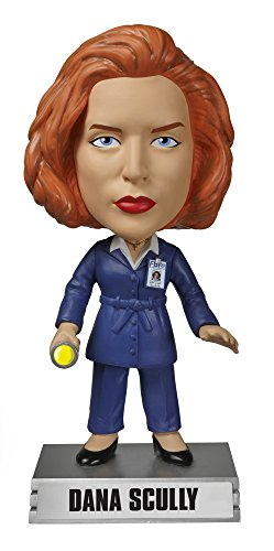 figura-cabezon-expendiente-x-dana-scully