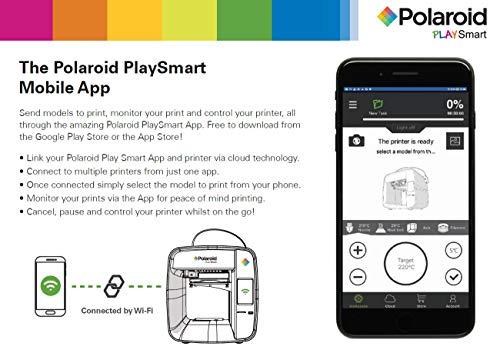 Polaroid 3D – PlaySmart - 4