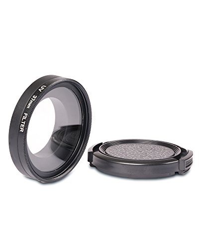 fosmon-gopro-37mm-lens-filter-uv-filter-with-lens-cover-for-gopro-hero3-hero3-hero4-black-hero4-silv