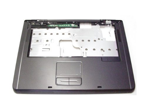 Dell Vostro 1000Handballenauflage W Touchpad Montage DX354