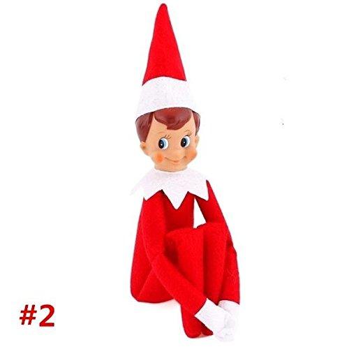 leegoaltm-elf-on-the-shelf-christmas-tradition-plush-dolls-figure-novelty-gift-elf-doll-on-santa-cla