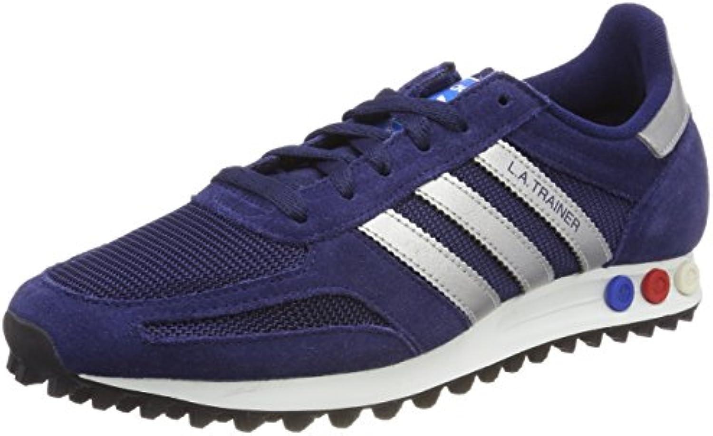 adidas PROPHERE - Zapatillas deportivas, Hombre -