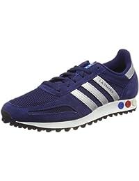 adidas Herren La Trainer Sneakers