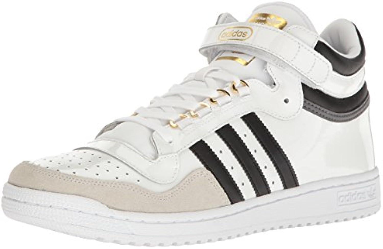 hommes / femmes - originaux hommes adidas originaux - concorde ii de haut grade la bonne qualité des baskets gr9688 2 commerce de gros d95679